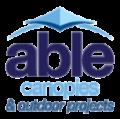 Schools, Architects & Construction | Able Canopies Ltd. Logo